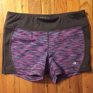 Pants - ideology Athletic Shorts